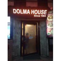 Dolma House