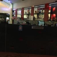 Haowin Restaurant & Bar