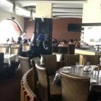 J W Mirage Restaurant