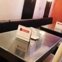 Kapoors Restaurant