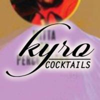 Kyro Cocktails