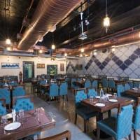 Local Option Restaurant & Lounge