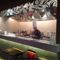 Mandarin Trail Restaurant