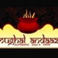Mughal Andaaz