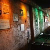 My Bar Grill