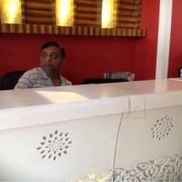 My Love Restaurant & Bar