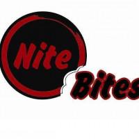 Nite Bites