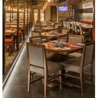 Nooba Restaurant