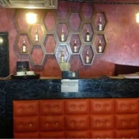 Noottee Resto Bar And Lounge