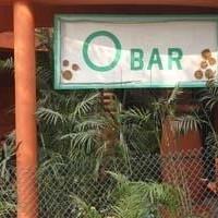 O Bar