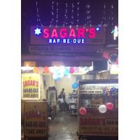 Sagars Bar Be Que