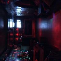 Smokshh The Lounge