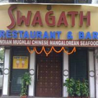 Swagath Restaurant & Bar
