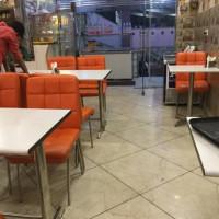 Swastik Restaurant