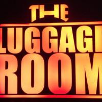 The Luggage Room By Sandoz