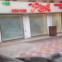The Pindi