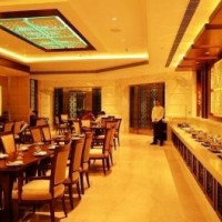 Thyme (umrao Hotels & Resorts)