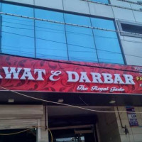 Veg Darbar