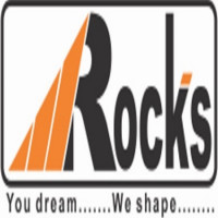 Rocks Infratech Developers Pvt. Ltd. Prahladpur, Delhi