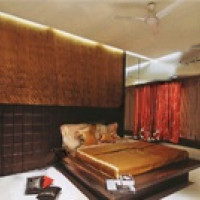 S.K. Associates Dwarka, Delhi