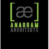 Anagram Architects Shivaji Nagar, Delhi