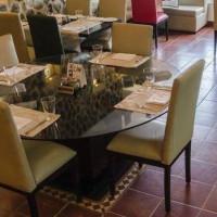 28 Capri Italy Restaurant Cafe Bar