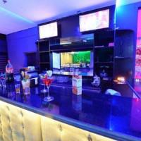 3D Lounge Bar