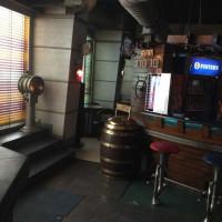 Anchor Restro & Bar