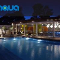 Aqua (The Park)