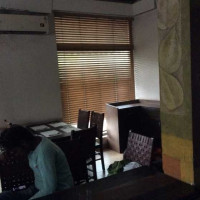 Art Chilli Restaurant