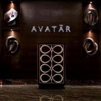 Avatar (radisson Blu Hotel)