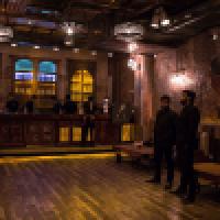 Bunta Bar