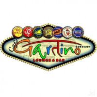 Cafe Gartino