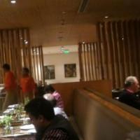 Cafe On 3 (holiday Inn Hotel)