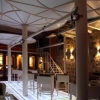 Camino Lounge And Bar