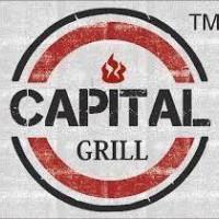 Capital Grill