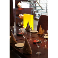 Cinch Restaurant & bar