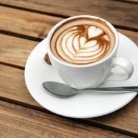 Cafe Tulip