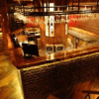 Elf Cafe Lounge