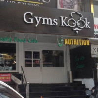 Gyms Kook
