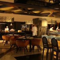 Kitchen District (Hyatt Regency Hotel)