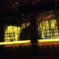 Madaari Lounge