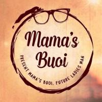 Mama's Buoi