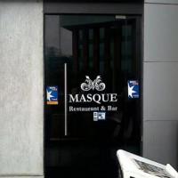 Masque Restaurant
