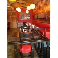 Neighbourhood Bar & Grill
