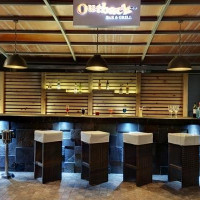 Outback Bar & Grill