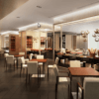 Pavilion 75 (welcomhotel Dwarka)
