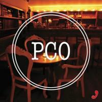 Pco Bar