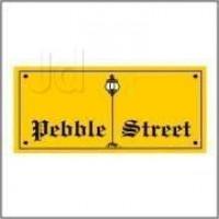 Pebble Street & Bar