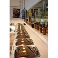 Pind Balluchi Grills & Platters